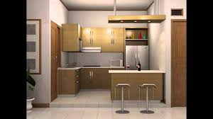 beautiful kitchen set design inspiration youtube beautiful kitchen set design inspiration