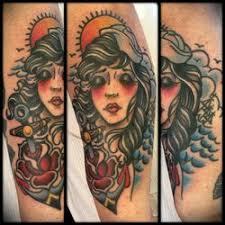 horseshoe tattoo tattoo milwaukee wi reviews yelp