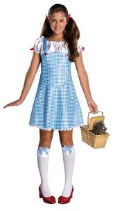 dorothy costume wizard of oz dorothy costume clothing