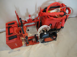 hilti dd ec 1 diamond core drill rig package u2022 6 495 00 picclick