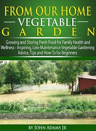 Gardening For Beginners Vegetables by Veggie Gardening For Beginners Vegetables Bradford Greenhouses