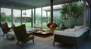 attractive zen living room designs to inspire you charming zen