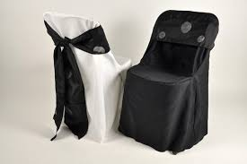 Chair Ties Chair Ties Call For Pricing U2013 Professional Party Rentals