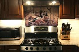 murals for kitchen backsplash tile murals for kitchen for reserve tile mural 22 tile
