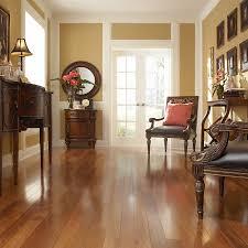 clearance 3 4 x 3 1 4 santos mahogany bellawood lumber