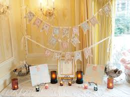 Twin Boy Nursery Decorating Ideas by Photo Lil Twins Baby Shower Image