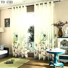 red bedroom curtains bedroom drapes red bedroom curtains and bedspreads