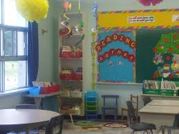 my classroom all students can shine