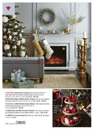 Electric Fireplace Canadian Tire 100 Canadian Electric Fireplaces Inspirations Corner