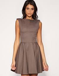 2010 thanksgiving dresses sales alert shopping
