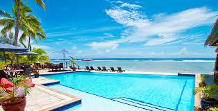 manuia beach resort rarotongan beach resort rarotonga