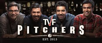 Seeking 1 Sezon Pitchers 1 Sezon 1 Bölüm Izle Pitchers