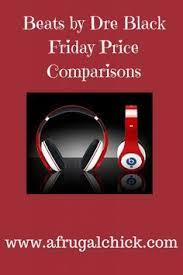 printer sale black friday laptop black friday deals black friday sales 2016 pinterest