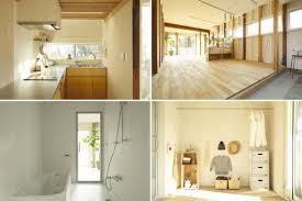 50 year old house renovation in setagaya u2013 japan property central
