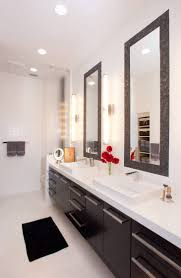 mid century modern bathroom vanity do you want a relatively
