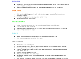 Build Resume Online Free Resume Create A Resume Create A New Rsum Professional Profile Bullet