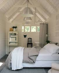 Cottage Themed Bedroom by 506 Best Bedroom Ideas Images On Pinterest Bedrooms Home And