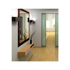panneau adh駸if cuisine papier adh駸if effet miroir 44 images 礬toiles papier peint
