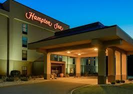 Comfort Inn Vernon Ct Hampton Inn Mt Vernon Il Hotel With Free Breakfast