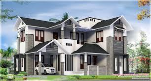awesome big home designs contemporary 3d house designs veerle us big home designs