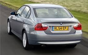 bmw 3 series reviews specs bmw 3 series saloon review 2005 2011 parkers