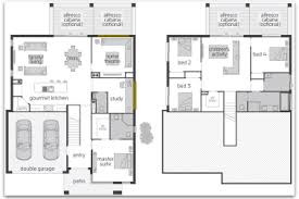 split floor house plans awesome split floor plans pictures flooring area rugs home