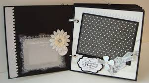 wedding scrapbooks albums artsy albums mini album and page layout kits and custom designed