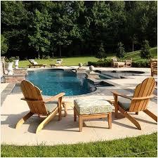 outdoor patio furniture houston tx more eye catching convencion
