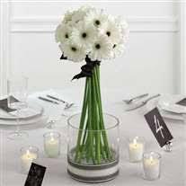 wedding flowers arrangements ideas wedding flower arrangements