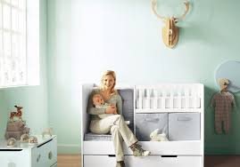 Decor Nursery Simple Baby Nursery Decor Ideas Pictures Baby Nursery Decor