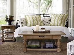 Paula Deen Down Home Nightstand 66 Best Paula Deen Home Images On Pinterest Paula Deen 3 4 Beds