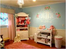 bedroom teal girls bedroom room decor for teens kids bedroom