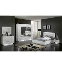 Lit Adulte Conforama by Conforama Chambres Adultes Decor Conforama Chambre A Coucher