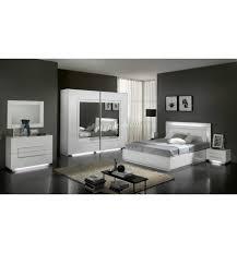 chambre moderne blanche les meubles de chambre à coucher meubles de chambre à coucher