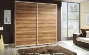 Bedroom Door Locks With Key Door Locks Door Furniture