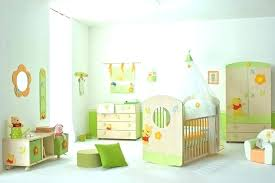 Modern Nursery Furniture Sets Modern Baby Nursery Furniture Modern Baby Furniture Modern Baby