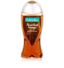 buy neutrogena rainbath refreshing shower and bath gel online at palmolive ayurituel energy shower gel