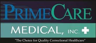 lpn jobs doylestown pa primecare medical inc careers and employment indeed com