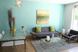 cheap home decor and furniture commercetools us cheap home decor ideas for apartments new decoration ideas cheap cheap home decor and furniture