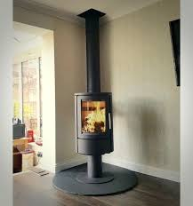 Pedestal Wood Burning Stoves 53 Best Wood Burning Stoves Our Installations Images On