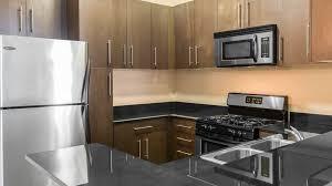 victor on venice apartments culver city 10001 venice blvd