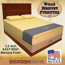 Rustic Furniture Store Near Houston TX Willis Discount - Furniture and mattress gallery