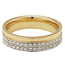 buy wedding rings online fields ie