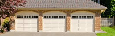 3 car garage door garage doors sales repairs huntersville nc