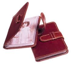 wallet size photo album raika wallet size photo album buy in beverly