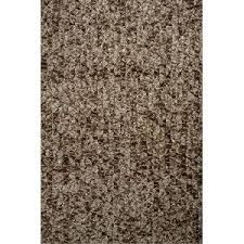 Xl Outdoor Rugs Shop Area Rugs And Outdoor Rugs On Sale Rc Willey Furniture Store