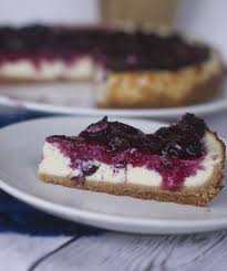 Cottage Cheese Dessert by Healthy Cottage Cheese Cheesecake Recipe Close To Home