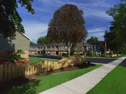 Morris Manor Rentals Buffalo Ny Apartments Com by Homes For Rent In Rochester Ny Homes Com