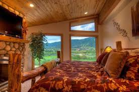 log home interior decorating ideas log homes interior designs astounding kitchen model is like log