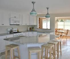 kitchen ultra modern kitchen retro fridge modern kitchen island